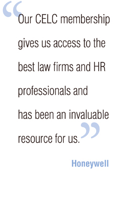 Honeywell quote